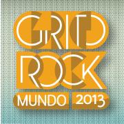 Grito Rock Mundo 2013