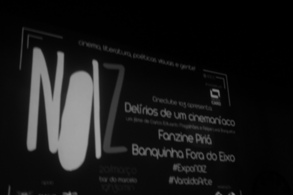 NOIZ/ Arquivo